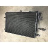 Kliimaradiaator Audi A4 B7 3.0TDI V6 Quattro 2007 8E0260403J
