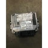 Mootori juhtaju Peugeot 207 1.4HDi 2007 9657699480
