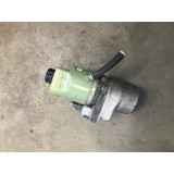 Elektriline roolivõimendi pump Ford C-Max 2006 4M513K514BF