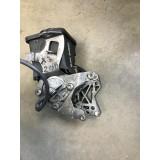 Roolivõimendi pump õlipaagiga BMW X3 2.0D E83 2005 7692974535