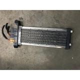 Elektriline lisasoojendusradiaator Audi A4 B7 2007 8E2819011
