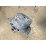 Mootori käpp parem Opel Insignia 2.0CDTI 2010 13227734