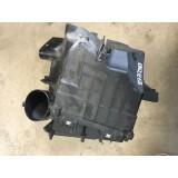 Õhufiltri korpus Volvo XC90 2.4D5 136KW 2006 30636845