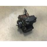 Kõrgsurve pump Mercedes ML270 CDI W163 2004 A6120700001
