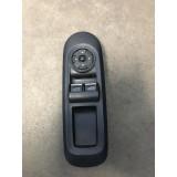 Aknatõstukite lüliti Ford Galaxy 2010 7S7T-14A132-CB 7S7T14A132CB