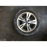 Valuvelg 16 tolli Ford Galaxy 2010 5X108X63,3 ET50 6M21-1007-DA 6M211007DA