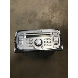 CD Raadio Ford Galaxy 2010 8S7T18C815AC 8S7T-18C815-AC