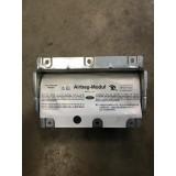 Kõrvalistuja airbag Ford Galaxy 2010 6G9N042A95AB 6G9N-042A95-AB