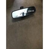 Tahavaate peegel Ford Galaxy 2010 E9014276