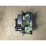 Roolikangide juhtmoodul Ford Galaxy 2010 6G9T13N064DL 6G9T-13N064-DL