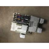 Kaitsmeplokk Ford Galaxy 2.0TDCI 2010 6G9T-14K131-AB 6G9T14K131AB