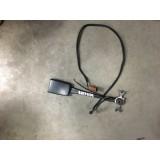 Turvavöö vastus vasak eesmine Ford Galaxy 2010 6G9N-61208-AE 6G9N61208AE