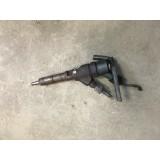 Pihusti Citroen Jumper 2.2HDi 74KW 2005 9641742880 0445110010