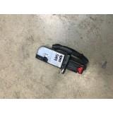 Õhulugeja element Ford Mondeo 2.0TDCI 2011 8V21-12B579-AA 8V2112B579AA
