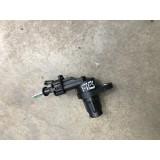 Nukkvõlli asendiandur Ford Fiesta 1.6i 2009 4M5G-12K073-AA 4M5G12K073AA