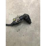 Nukkvõlli asendiandur Opel Insignia 2.0CDTI 2010 55201876