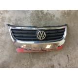 Iluvõre Volkswagen Touran 2008 1T0853651E