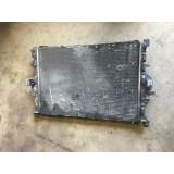 Mootori jahutusradiaator Ford Galaxy 2.0TDCI 2010 8MK376787121 1778038