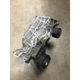 Generaatori kronstein BMW 120D E87 2011 780263902 1116 7802639-02