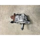 Kõrgsurve pump BMW 120D E87 2011 7797874 0445010506