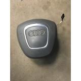 Rooli airbag Audi A4 B7 2006 8E0880201CG