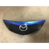 Iluvõre Mazda 3 2008 BP4K50711