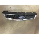 Iluvõre Ford Focus 2005 4M51-8C436-BC 4M518C436BC