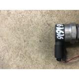 Kütuserõhu regulaator BMW 120D E87 2011 0281002949