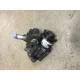 Roolivõimendi pump Audi A4 B7 2.0TDI 2006 8E0145155N
