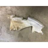 Klaasipesu vedeliku paak Audi A4 B7 2.0TDI 2006 8E0955451AN