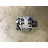 Generaator Audi A4 B7 2.0TDI 103KW BLB 03L903023F