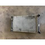 Mootori jahutusradiaator Audi A4 B7 2.0TDI 103KW BLB 2006 8E0121251L