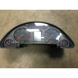 Süütekomplekt Audi A4 B7 2.0TDI 103KW BLB 2006 4B0905851M 03G906016CL 8E0920950S