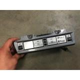 Lülitite paneel Ford Focus 2010 8M51-13D734-B 8M5113D734B