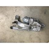 Kojameeste hoovastik mootoriga parem eesmine Mercedes S320 CDI W221 2006 2218201642