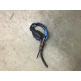 Heitgaaside temperantuuriandur Ford Galaxy 2.0TDCI 2010 6S71-12B591-BA 6S7112B591BA