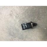 Kütuselati rõhuandur Mercedes CLK 270CDI 2006 A0041537528