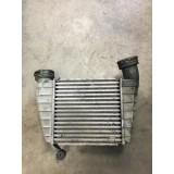 Intercooler vasak Volkswagen Phaeton 3.0TDI V6 2005 3D0145785