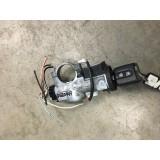 Süütelukk võtmega Nissan Almera 1.6B 2005 28590C9965 12801010