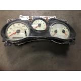 Näidikute paneel Toyota Rav4 2.0B 2002 83800-42880 157510-1120