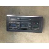 Kliimapaneel Audi A4 B6 2003 8E0820043H