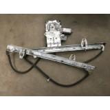 Aknatõstuk mootoriga parem eesmine Citroen C4 Picasso 2004 9700-105129-500 9700105129500