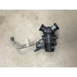 Segusiiber Land Rover Discovery 3 2.7TD 2005 4S7Q9L444C