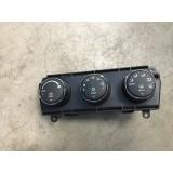 Kliimapaneel Dodge Nitro 2.8CRD 2008 P55111846AE