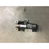 Nukkvõlli solenoid Volvo XC70 2.5T 2005 F3471161 8670422
