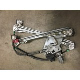 Aknatõstuk mootoriga parem tagumine Ford Mondeo 2003 0130821772