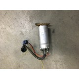 Kütusepump BMW X3 E83 2.0D 2006 6764193 0580464101