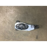 Elektriliste peeglite juhtlüliti Mercedes W219 CLS 2006 2118216079