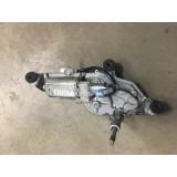 Tagumise kojamehe mootor Mazda 6 2007 621B-67450A 621B67450A