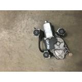 Tagumise kojamehe mootor Toyota Avensis 2006 85130-05090 8513005090